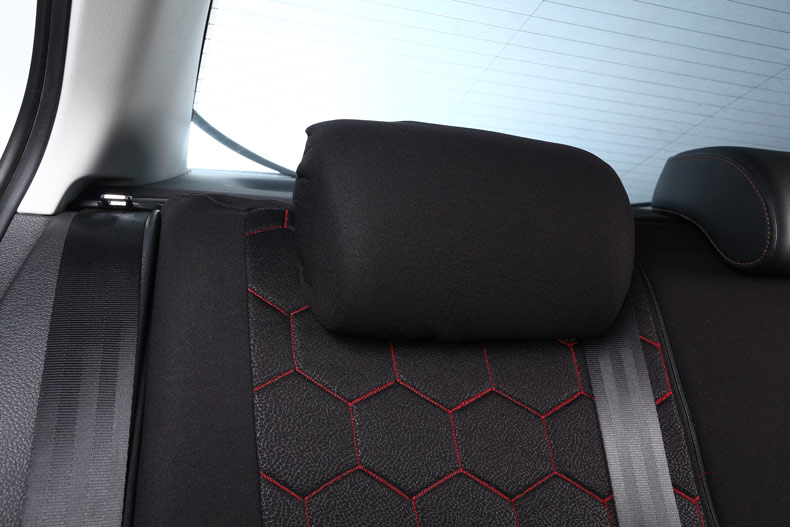 4 in 1 car seat 10-1