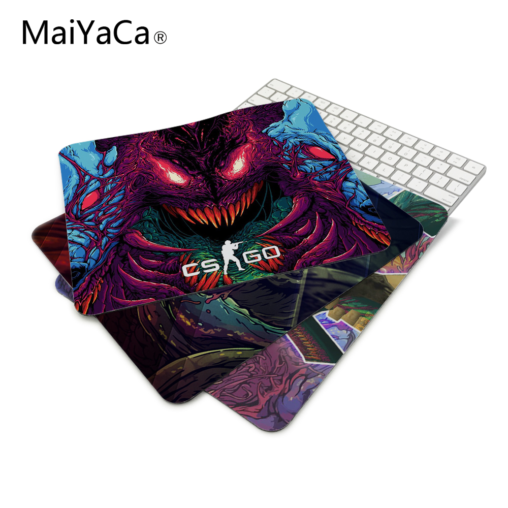 Computer Peripherals Yinuoda My Favorite Batman Logo Diy Design Pattern Game Lockedge Mousepad Round Mouse Pad 22x22cm 20x20cm High Resilience