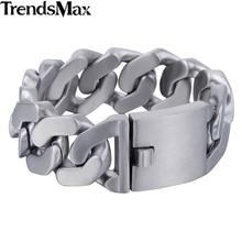 Matte 27 Trendsmax untuk