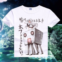 Game MineCraft Men's Print T shirt Comfortable Modal Pixel Art Anime Mine Craft boy tshirt Flexible Short Sleeve Fashion Shirt