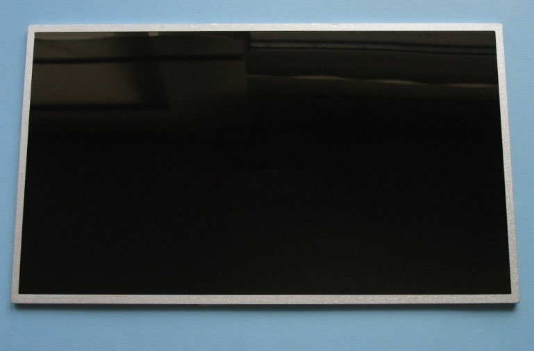 For Dell Inspire 15R N5110 Screen LCD Display Panel 1366*768 40pins New Original free shipping n156bgn e41 nt156whm t00 40pins edp lcd screen panel touch displayfor dell inspiron 15 5558 vostro 15 3558 jj45k