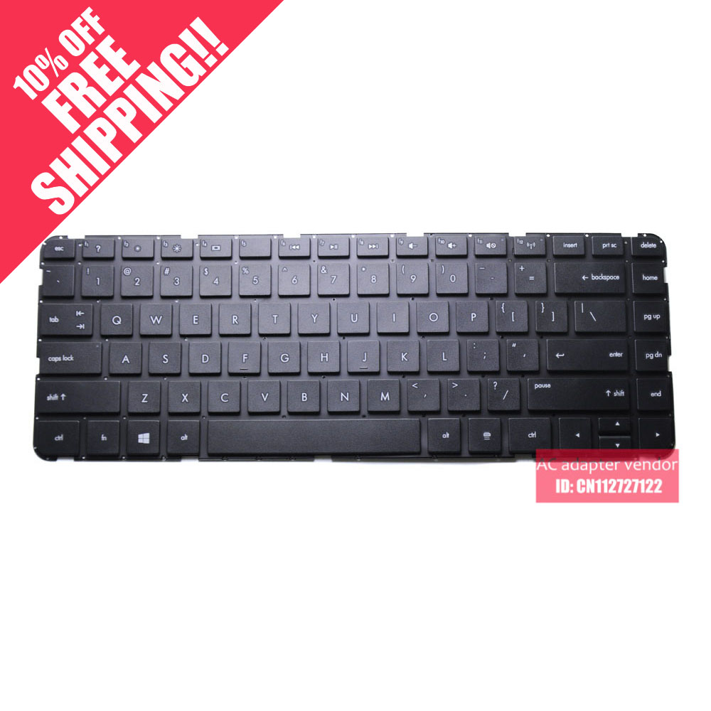 New Replace FOR HP ENVY M4 M4-1000 m4-1002XX m4-1002TX laptop keyboardNew Replace FOR HP ENVY M4 M4-1000 m4-1002XX m4-1002TX laptop keyboard