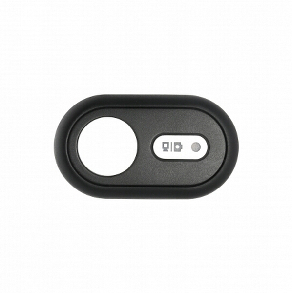 IN STOCK! 100% Original Xiaomi Yi Camera Bluetooth Remote Controller,