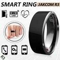 Jakcom Смарт Кольцо R3 Горячие Продажи В Защитных Пленок для Экрана Для Samsung S4 Mini Quantum Fly Xiomi Redmi 3 S