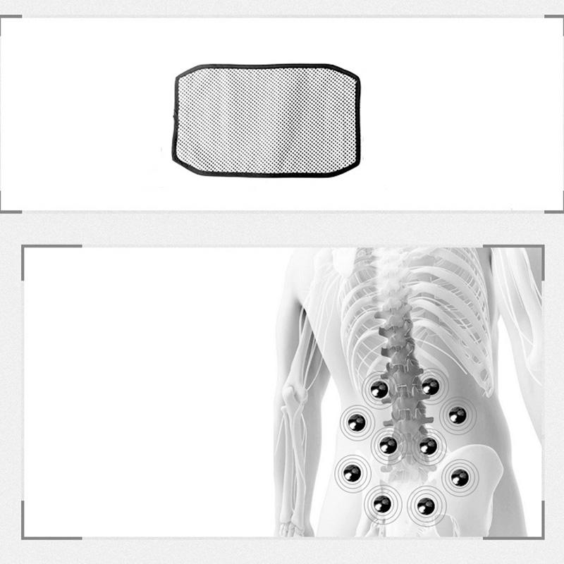 back support for women back brace support belt 4