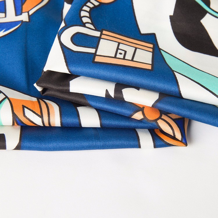 silk scarf29