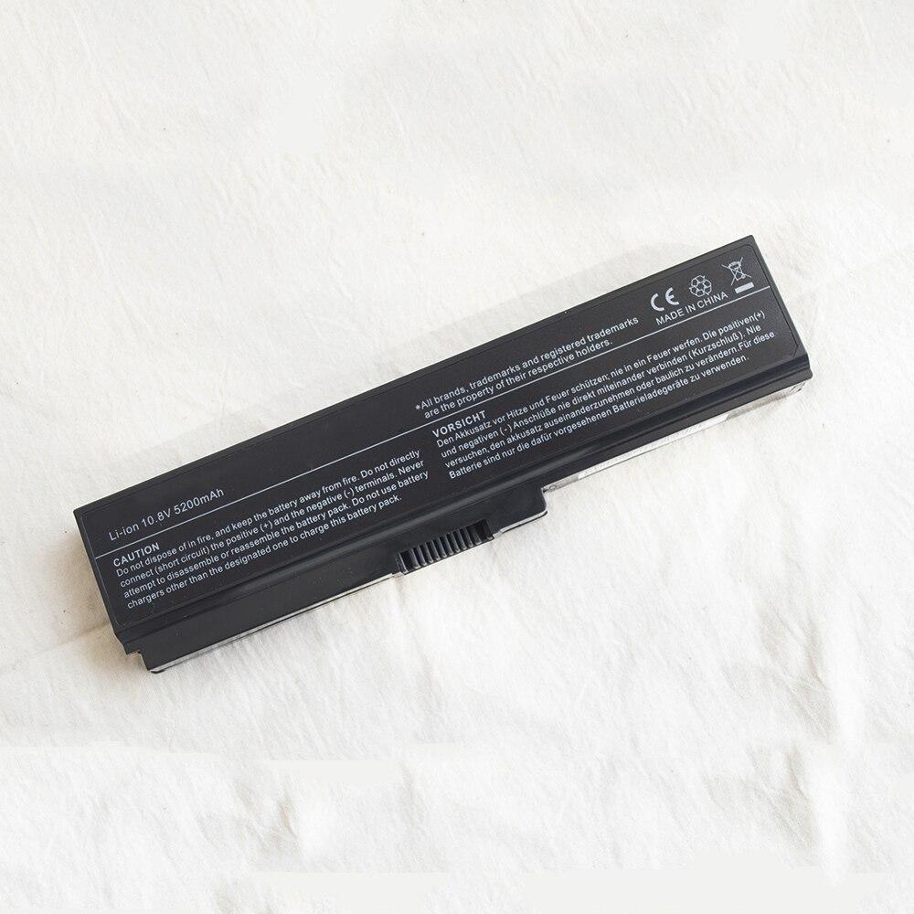 320GB Hard Drive for Toshiba Satellite L670-ST3NX1 L670-ST3NX2 L675D-S7012