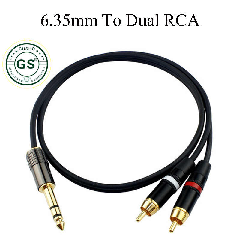 Detail Feedback Questions About Rj11 6p4c 6p2c Long Type Copper Wire