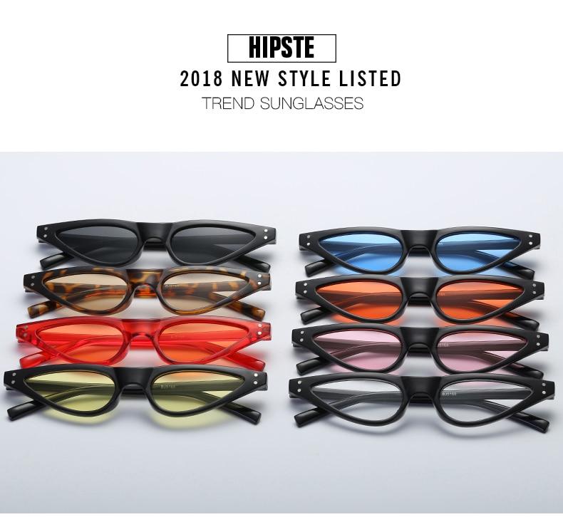 11773f3954 women sunglasses hippie 80s shades fashion Sunglasses women summer ...