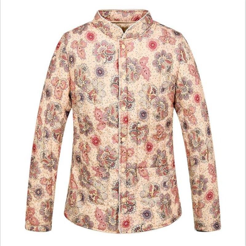 Woman Spring Plus Size Down Jackets Female Warm Oversized Down   Parkas   Women Abajo Overcoat Lady Abajo Outerwear Abajo Chaqueta