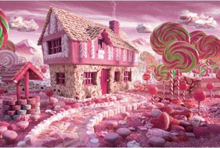 15 candy.jpg