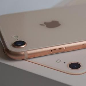 Image 3 - 1 3 adet 20D arka ekran koruyucu için iPhone 11 Pro X XR XS Max hidrojel TPU Apple 6S 7 8 artı 6P 7P 8 P arka folyo filmi