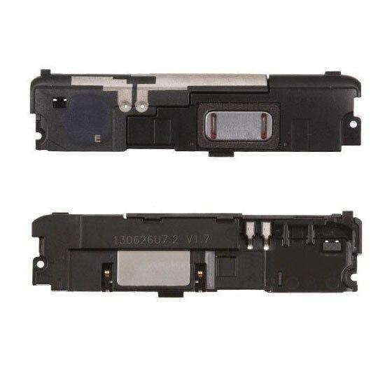 D'origine Assemblée Haut-Parleur pour Nokia Lumia 925 haut-parleur buzzer Sonnerie Complet avec Support