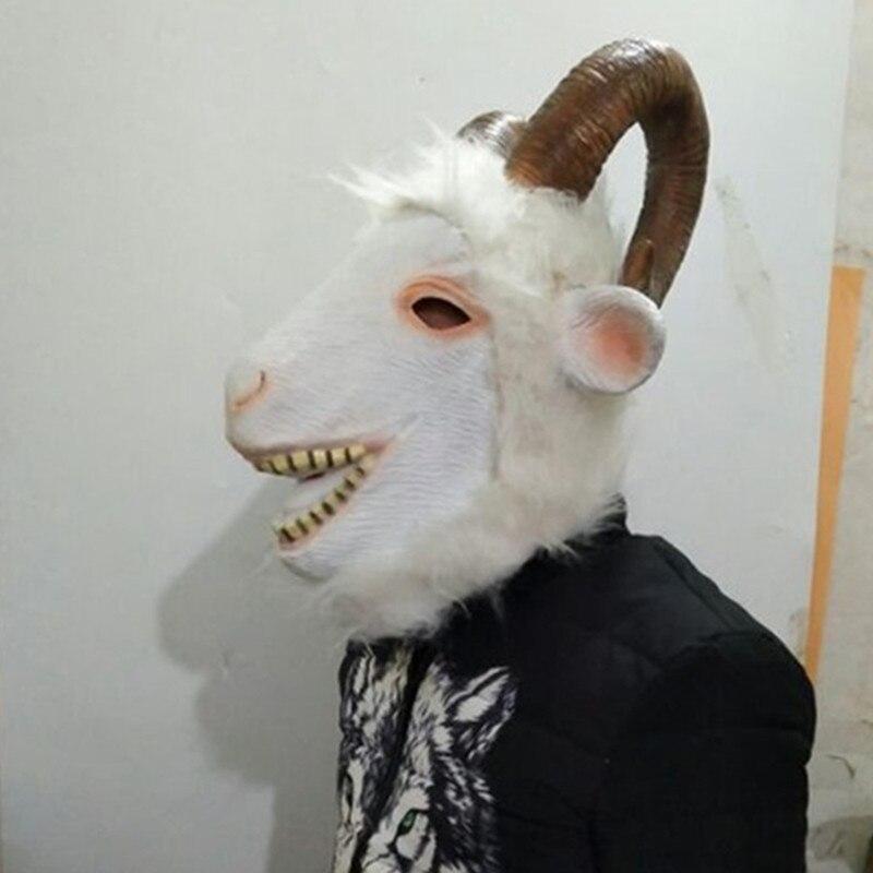 goat mask9