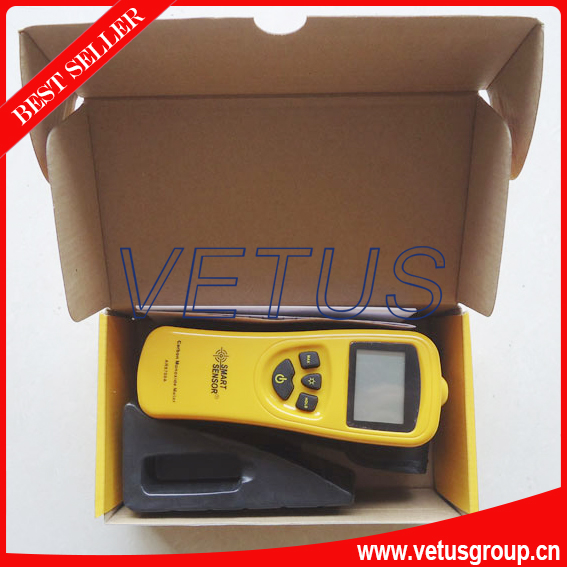 Carbon Monoxide gas leak detector price
