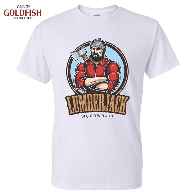 Tee shirt printed mens tops wholesale man clothing hip hop for Print t shirt cheap