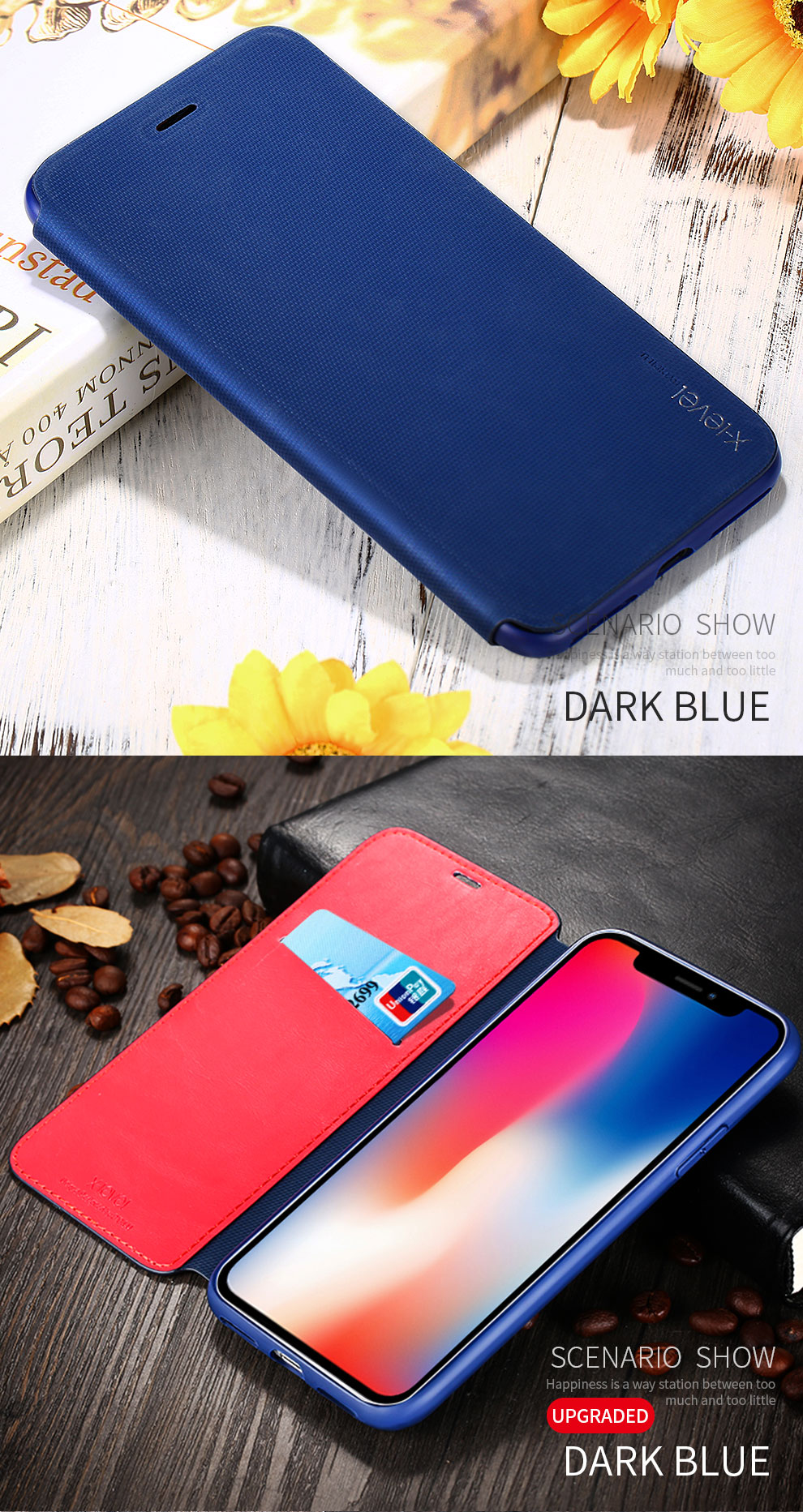 -990--iPhone-X_17