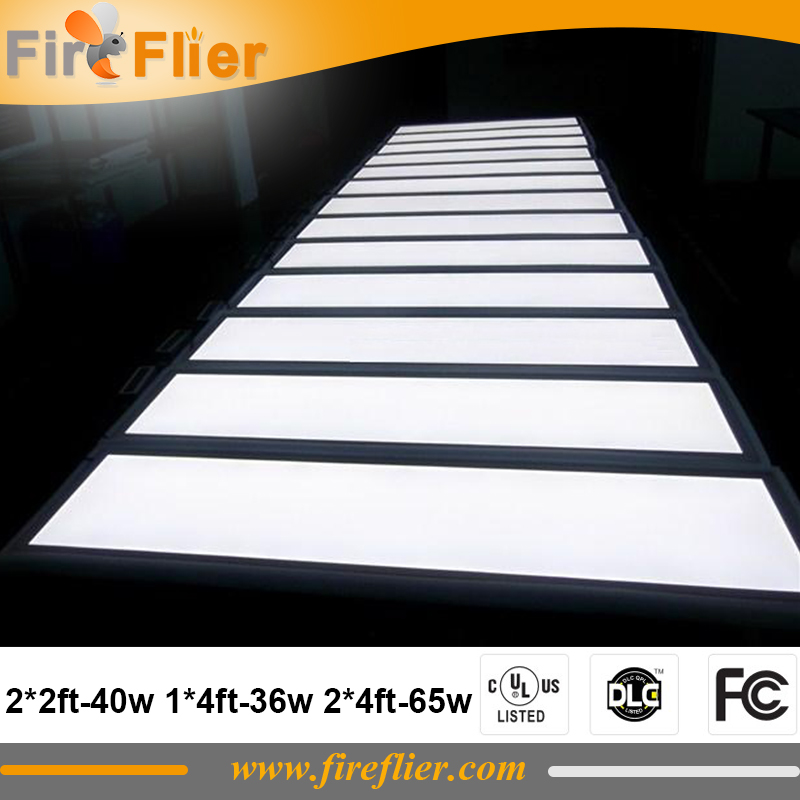 4pcs/lot dimmable square led panel 600*600mm bedroom luminaire 40w 50w led ceiling lamp 300*1200mm built in led light 60*120cm 150pcs square led panel light 600x600 mm smd3014 40w 60x60 ceiling lights aluminum focus led