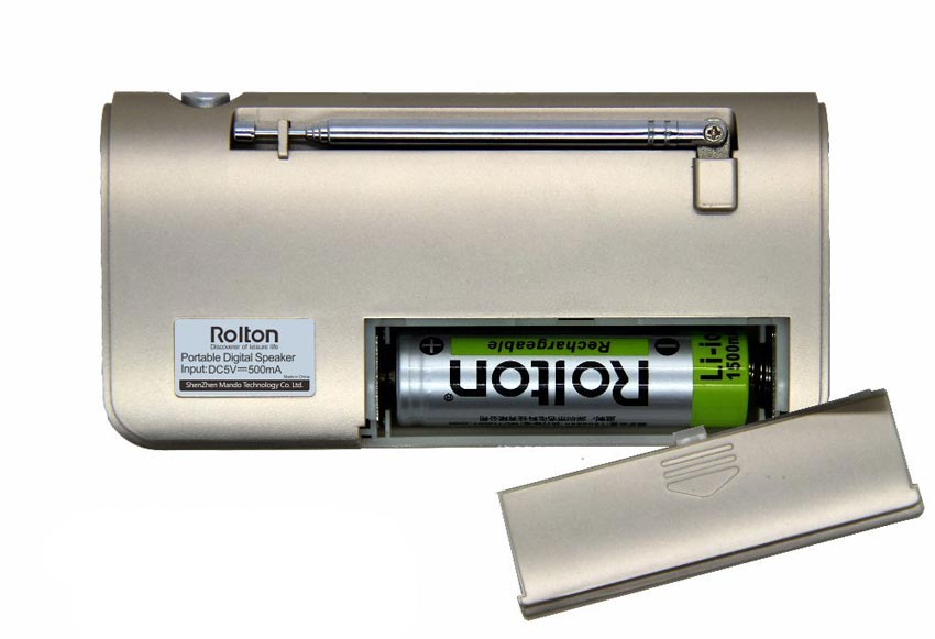 Rolton-T50-12