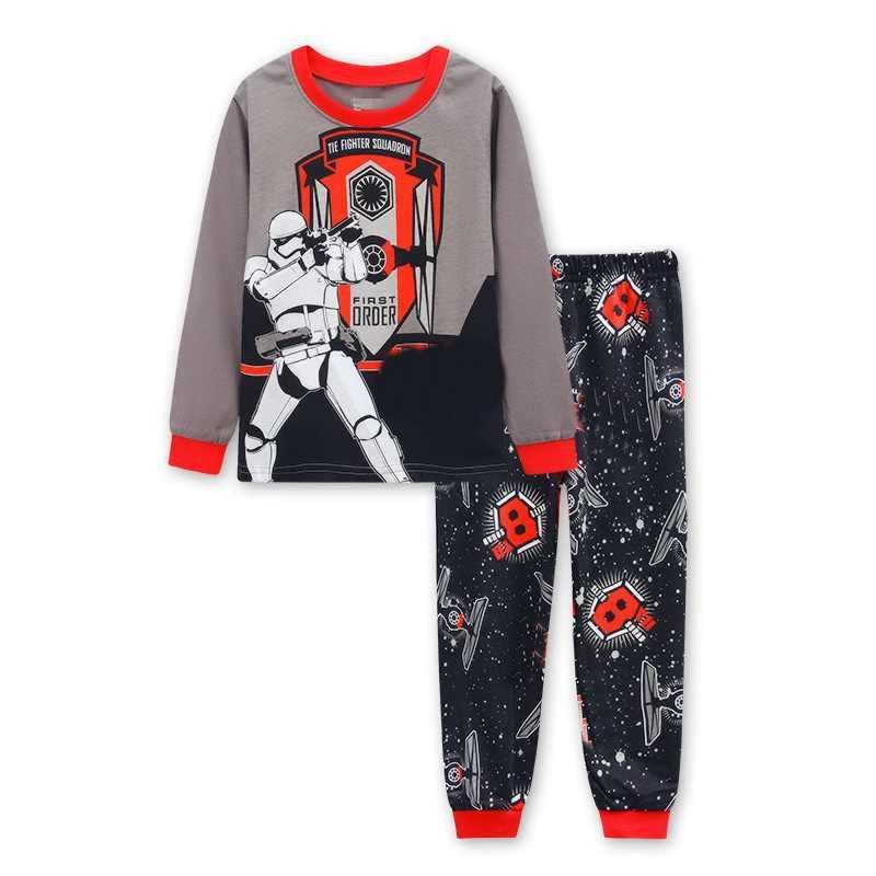 f3a0b6b50 Detail Feedback Questions about Cute Sheep Children Pajamas Sets ...