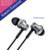 Mais novo original xiaomi híbrido pro hd em estoque fone de ouvido com controle remoto microfone fone de ouvido para xiaomi redmi red mi telefone móvel fone de ouvido