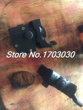 Electric Hand Drill Reversing Module Speed Control Trigger Switch AC 250V 6A