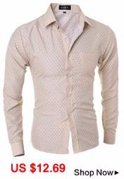 shirt-guanlian222_08
