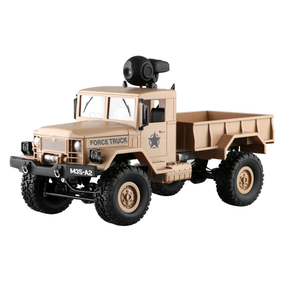 FPV Video RC Vehicle Video RC Racing Drift Kids Toys Off Road Durable Professional Premium