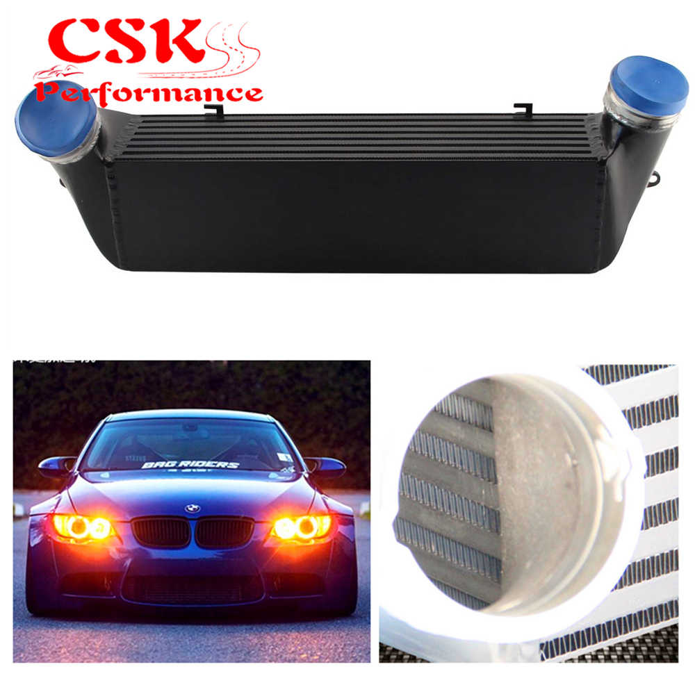 Detail Feedback Questions about FMIC Racing Intercooler Kit
