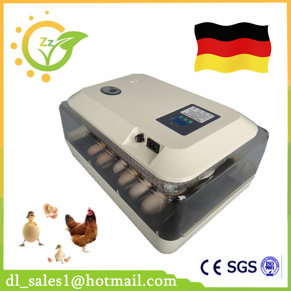 все цены на New Automatic Small Egg Incubator Thermostat Controller For Humidity And Temperature Controlling Large Capacity Egg Incubator онлайн