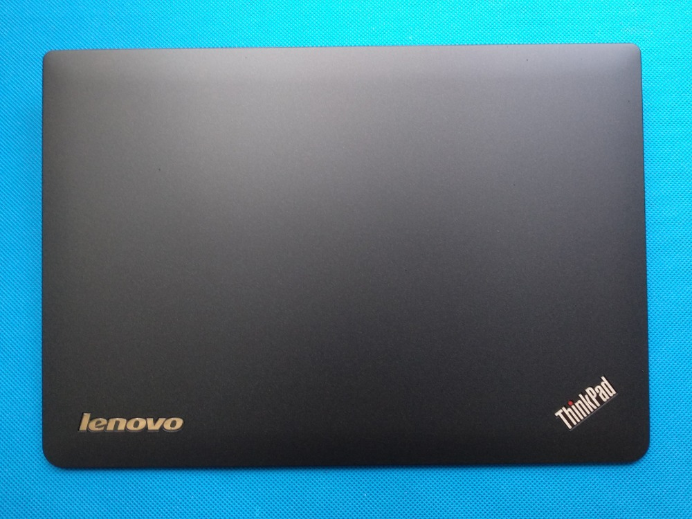 top 10 most popular lenovo thinkpad edge e325 list and get free