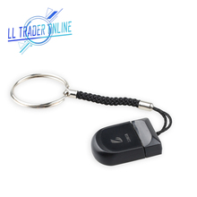 LL TRADER 32GB 128GB Storage USB Flash Drive Memory USB 2 0 Micro USB Stick U