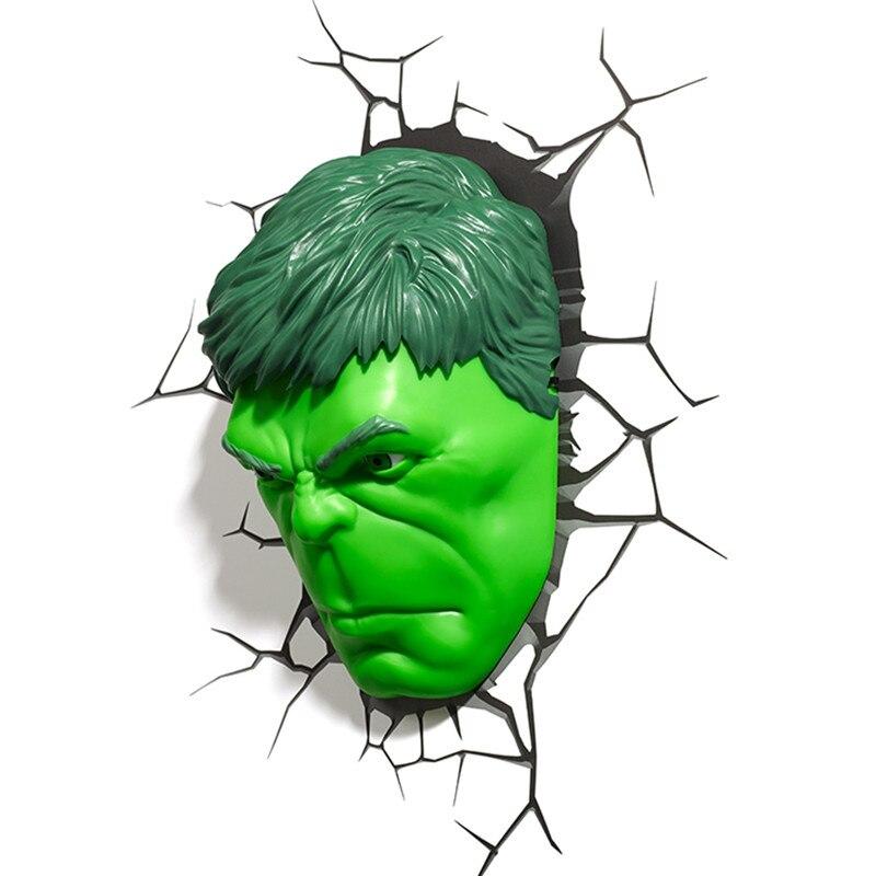 Avengers-Alliance-Hulk-Mask-modeling-3D-Wall-Lamp-Creative-LED-Night-Light-for-Bar-Store-Kids (1)