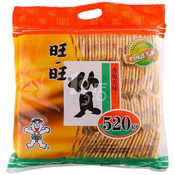 Chinese food,520grams 1  bag, Food, Snack,Rice cake chinese food 520grams 1 bag food snack rice cake