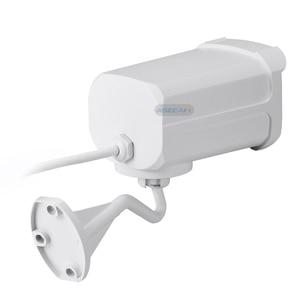 Image 4 - Super HD 5MP IP Camera H.265 Onvif Bullet Waterproof CCTV Outdoor PoE Network Night Vision Array Surveillance Camera