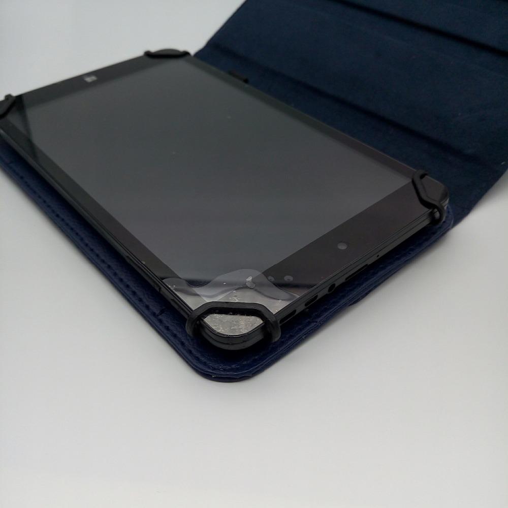 360 градусов вращающийся на 10.1 дюймов планшет планшет Apple мудрых 3131 3 г pmt3131_3g_d универсальный ПУ кожаный чехол без отверстия камеры