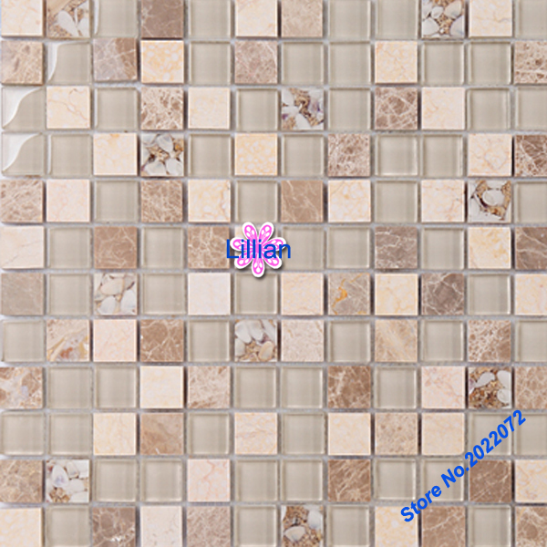 popular bathroom ceramic tiles buy cheap bathroom ceramic