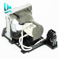Ursprüngliche Projektorlampe BL-FU185A/SP.8EH01GC01 für OPTOMA HD67N HW536 PRO150S PRO250X PRO350W RS528 TS526 Mit Gehäuse