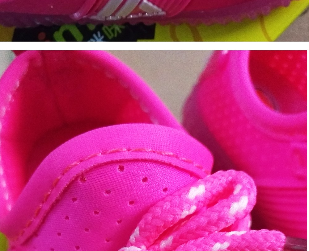 girls-sport-shoes-7-1_06