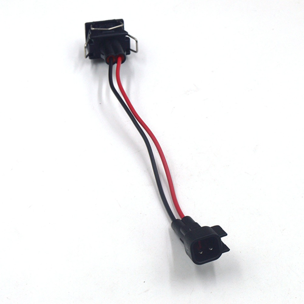 New High Quality Ls2 Ls3 Ls7 Ev6 Engine Wire Harness To Ls1 Ls6 Lt1 Wiring Ev1 Injector Adapters Connectorl In Car Switches Relays From Automobiles