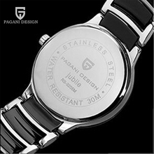 Relogio Masculino Mens Watches Top Brand Luxury Quartz Watch Man Business Wristwatch Clock Men Wrist Watch Calendar Reloj Hombre