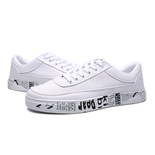 Classic Old Skool Sneaker Breathable Zapatillas Hombre Deportiva Men Low-top  Student Casual Canvas Superstar · 3 Colors Available 22ef63d5451a