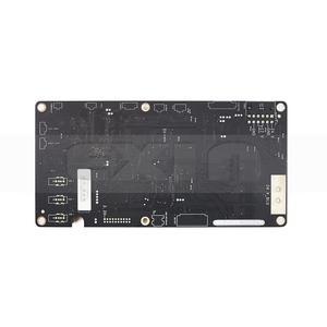 "Image 2 - Logic Board 661 5544 820 2697 A for Apple LED Cinema Display 27"" A1316 Motherboard Mainboard MC007 2010 Year"