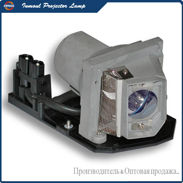 Inmoul Replacement Projector Lamp Module P-VIP180 E20.8 EC.K0100.001 For ACER X1261 / X1161 / X110 Projectors