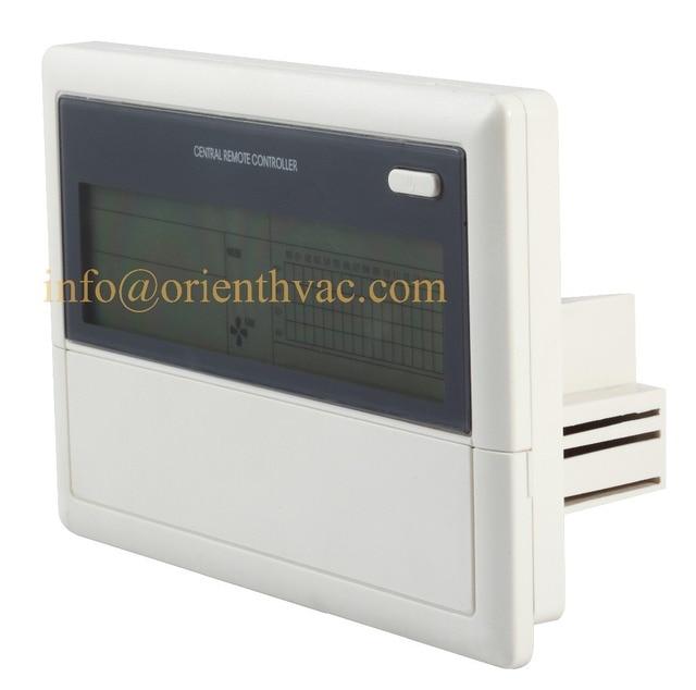 MDV controll Midea ersatzteile HVAC zubehör klimaanlage thermostat ...