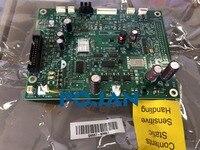 Q6683-67801 apto para designjet t610 t1100 ps printmech pca placa 24 & 44 polegada plotter peças frete grátis pojan