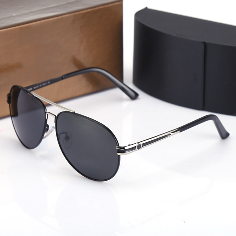 2019 Driving Sunglasses Men Sunglasses Women Eyewear Men Polarized  For BMW Series With Original Box Sunglasses polarized2019 Driving Sunglasses Men Sunglasses Women Eyewear Men Polarized  For BMW Series With Original Box Sunglasses polarized