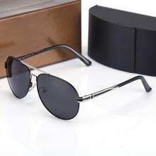 2019 вождения солнцезащитные очки, мужские солнцезащитные очки для женщин очки мужчин поляризационные для BMW серии с оригинальной коробке солнцезащитные