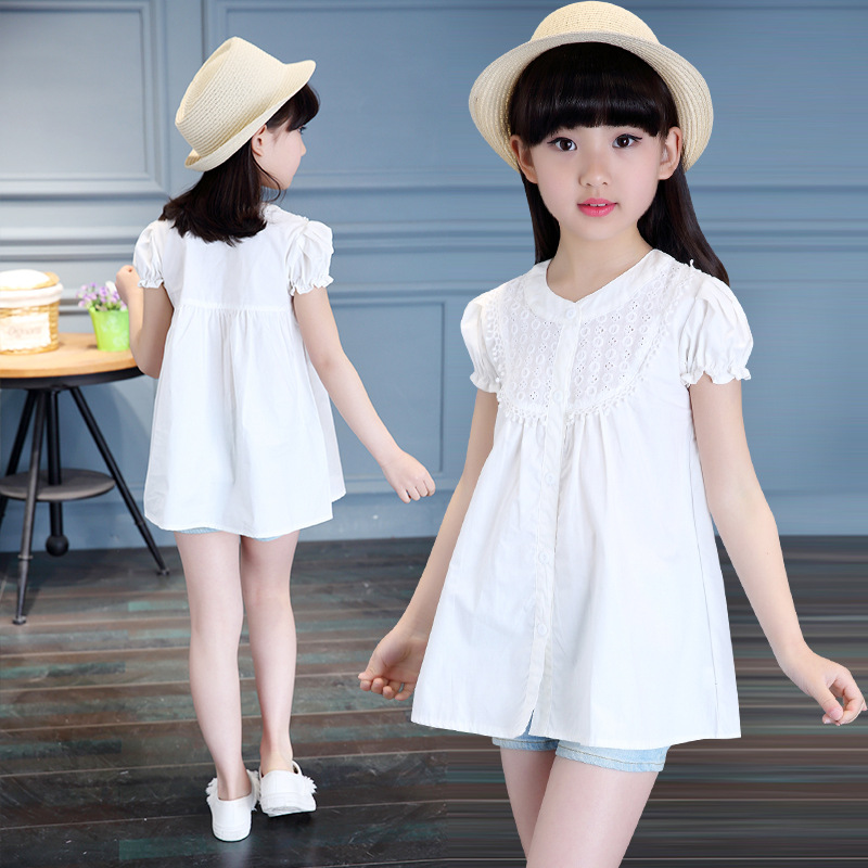Kids' Clothing Sales at Macy's are a great opportunity to save. Shop the Kids' Clothing Sale at Macy's and find the latest styles for your little one today. Free Shipping Available. Macy's Presents: White () Yellow () Customers' Top Rated.