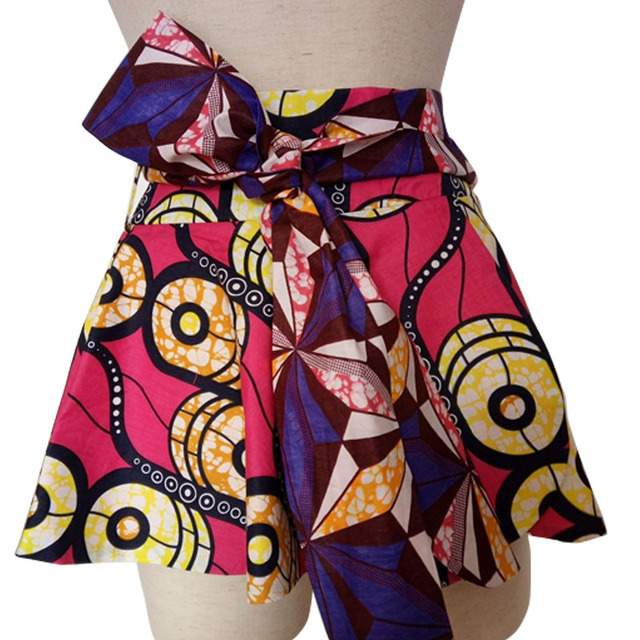 2016 impressão Africano wraps cinto obi Obi sash Belt, vestuário africano estilo cinto obi faixa BRW WYS15